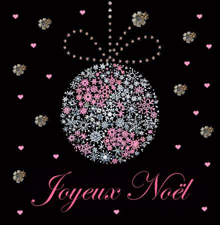 joyeux_noel2013