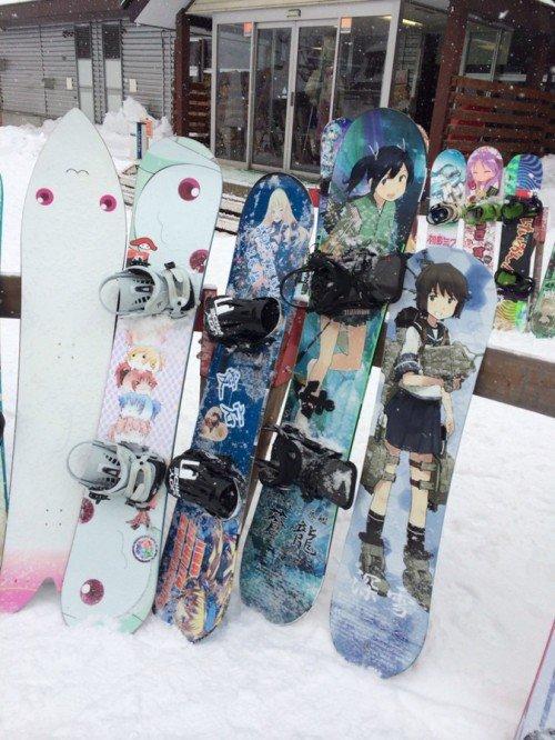 ski_japon2