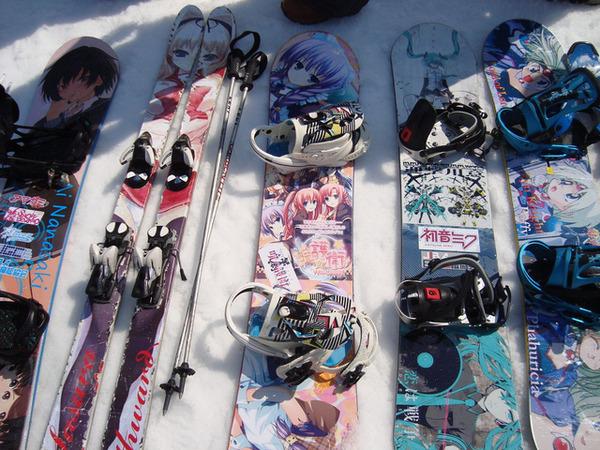ski_japon3