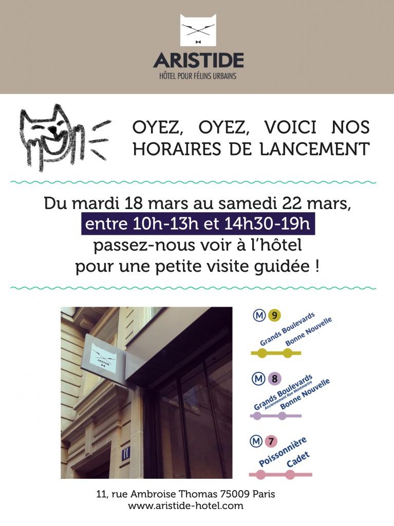 aristide-hotel-pour-chats-paris-horaires