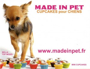 Made-in-Pet003