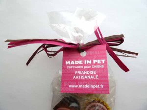 Made-in-Pet006