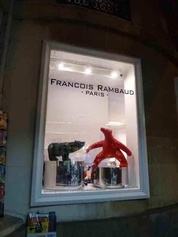 FrancoisR-7